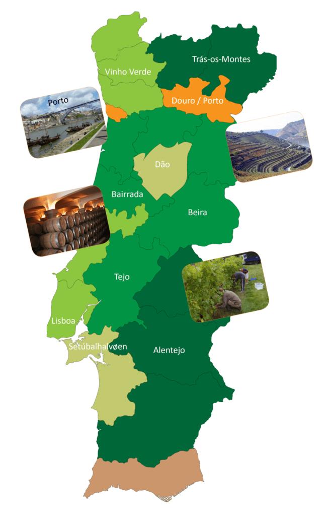 Portugalkort-ny-web 2021